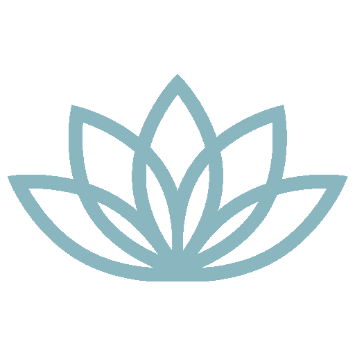 MEDITATION/ WELL-BEING CLASSES