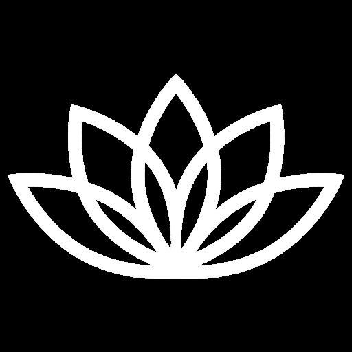Yvette Swan Logo
