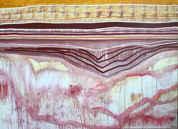 Los Angeles Art | The Terrain